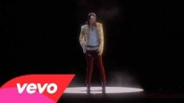 Michael Jackson - Slave To The Rhythm - 2014 Billboard Muzik Ödülleri
