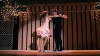 Dirty Dancing - Time Of My Life Final Dansı