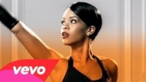 Rihanna Ft Jay-Z - Umbrella