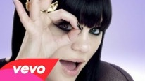 Jessie J Ft B.O.B - Price Tag