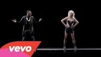 Britney Spears Ft Will.I.Am - Scream & Shout