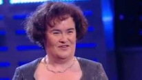 Susan Boyle - Britain's Got Talent