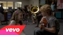 Taylor Swift Ft Ed Sheeran - Everything Has Changed