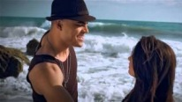 Nayer Ft Pitbull Mohombi - Suavemente