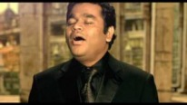 The Pussycat Dolls Ft A.R. Rahman - Jai Ho