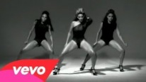 Beyonce - Single Ladies