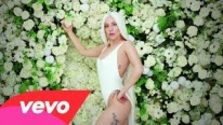 Lady Gaga - G.U.Y. - An Artpop Film