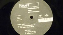 Shaft - Mucho Mambo Original Club Mix