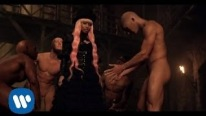 David Guetta Ft Nicki Minaj - Turn Me On