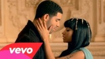 Nicki Minaj Ft Drake - Moment 4 Life