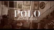 Polo Ralph Lauren - Are We Going Downtown?