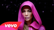 Jennifer Lopez Ft Flo Rida - Goin' In