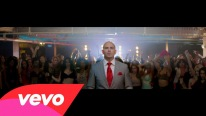 Pitbull Ft Ne-Yo, Afrojack, Nayer - Give Me Everything