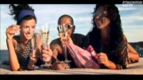 DJ Antoine, Timati Ft Kalenna - Welcome To St Tropez
