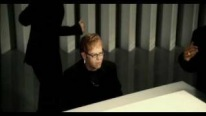 Elton John Ft Blue - Sorry Seems To Be The Hardest Word
