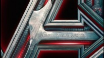 "Marvel's ""Avengers: Age of Ultron"" - Teaser Trailer 2015"