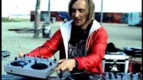 David Guetta Ft Kelly Rowland - When Love Takes Over