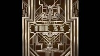 The XX - Together (The Great Gatsby)