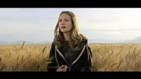 Tomorrowland - US Teaser Trailer