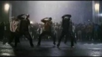 Step Up 2 The Streets - Final Dansı