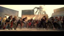 Step Up 4 Revolution 2012 - Final Dansı
