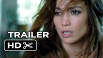 The Boy Next Door - Official Trailer 2015