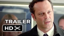 Unfinished Business - Official Trailer 2015 Fragmanı