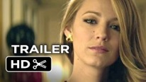 The Age of Adaline - Official Trailer 2015 Fragmanı