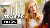 The DUFF - Official Trailer 2015 Fragmanı