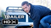 Furious 7 - Official Trailer 2015 Fragmanı