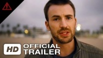Playing It Cool - Official Trailer 2015 Fragmanı