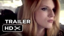 Amityville: The Awakening - Official Trailer 2015 Fragmanı
