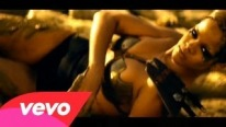 Rihanna Ft Jeezy - Hard