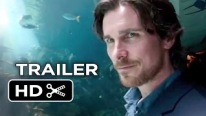 Knight Of Cups - Official Trailer 2015 Fragmanı