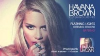 Havana Brown - Ba Bing