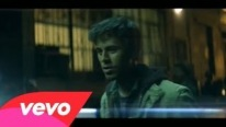 Enrique Iglesias Ft Kelis - Not In Love