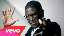 Labrinth Ft Tinie Tempah - Earthquake