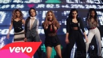 Fifth Harmony Ft Kid Ink - Worth It