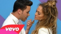 Prince Royce Ft Jennifer Lopez, Pitbull - Back It Up