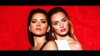 Alexandra Stan & INNA Ft Daddy Yankee - We Wanna